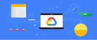 Google Cloud 15.jpg
