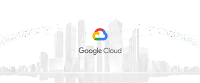 Google Cloud 1.jpg