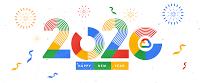 Google_Cloud_2020.jpg