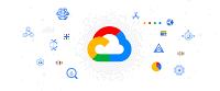 Google Cloud_3.jpg