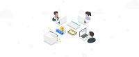 Google Cloud AI Platform.jpg