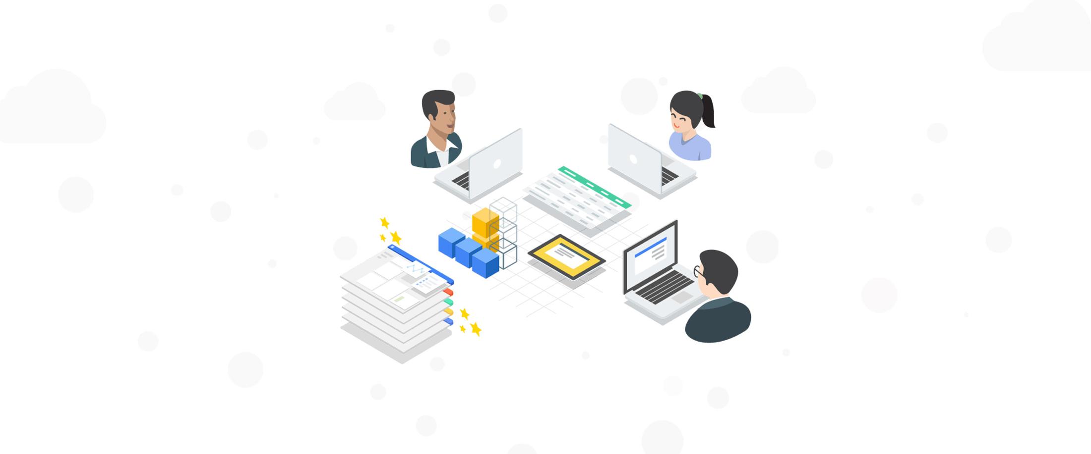 TabNet on AI Platform: High-performance, Explainable Tabular Learning