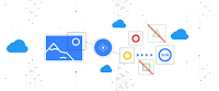 Google Cloud AI Visions.jpg