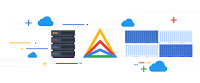 Google_Cloud_Anthos_A.jpg