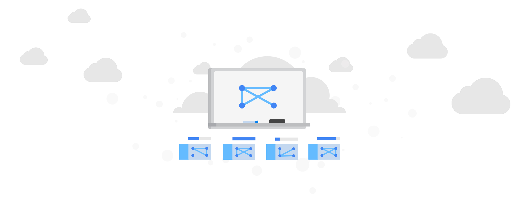 Improved customer feedback management with Google Cloud AutoML