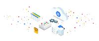 Google Cloud Batch.jpg