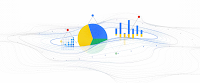Google Cloud BigQuery.jpg