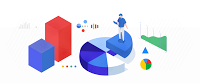Google Cloud Data Analytics 1.jpg