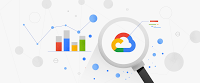 Google Cloud Data Analytics.jpg