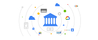 Google Cloud Financial Service.jpg