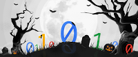 Google Cloud Halloween.jpg