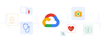 Google Cloud Healthcare.jpg