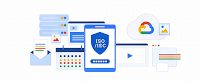 Google Cloud ISO IEC 1.jpg
