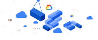 Google Cloud Kubernetes.jpg