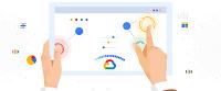 Google Cloud Management Tools.jpg