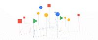 Google Cloud Networking.jpg