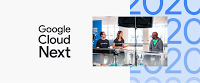 Google Cloud Next 2020.jpg