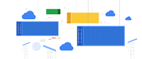 Google Cloud Run.jpg