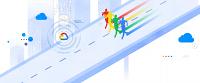 Google Cloud Run blog.jpg