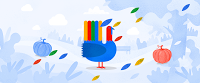 Google_Cloud_Thanksgiving.jpg