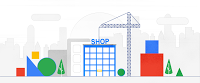 Google Cloud retail.jpg