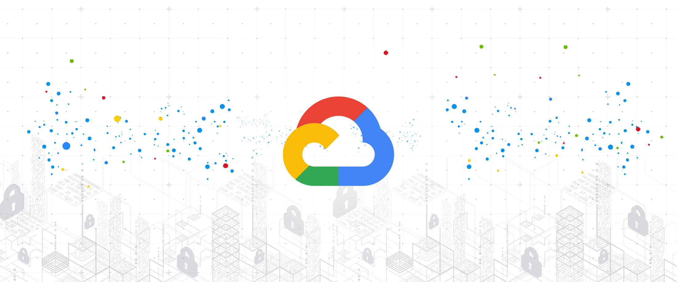 Confidential GKE Nodes now available in Confidential Computing portfolio | Google Cloud Blog