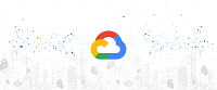 Google Cloud security (1).jpg