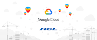 Google Cloud x HCL.png