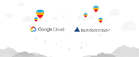 Google Cloud x Iron Mountain.jpg