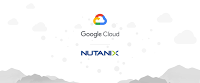 Google Cloud x Nutanix.jpg