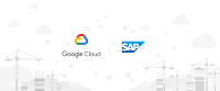 Google Cloud x SAP.jpg