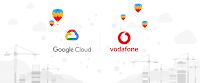 Google Cloud x Vodafone.png