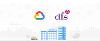 Google Cloud x dfs.jpg