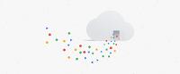 Google DMS.jpg