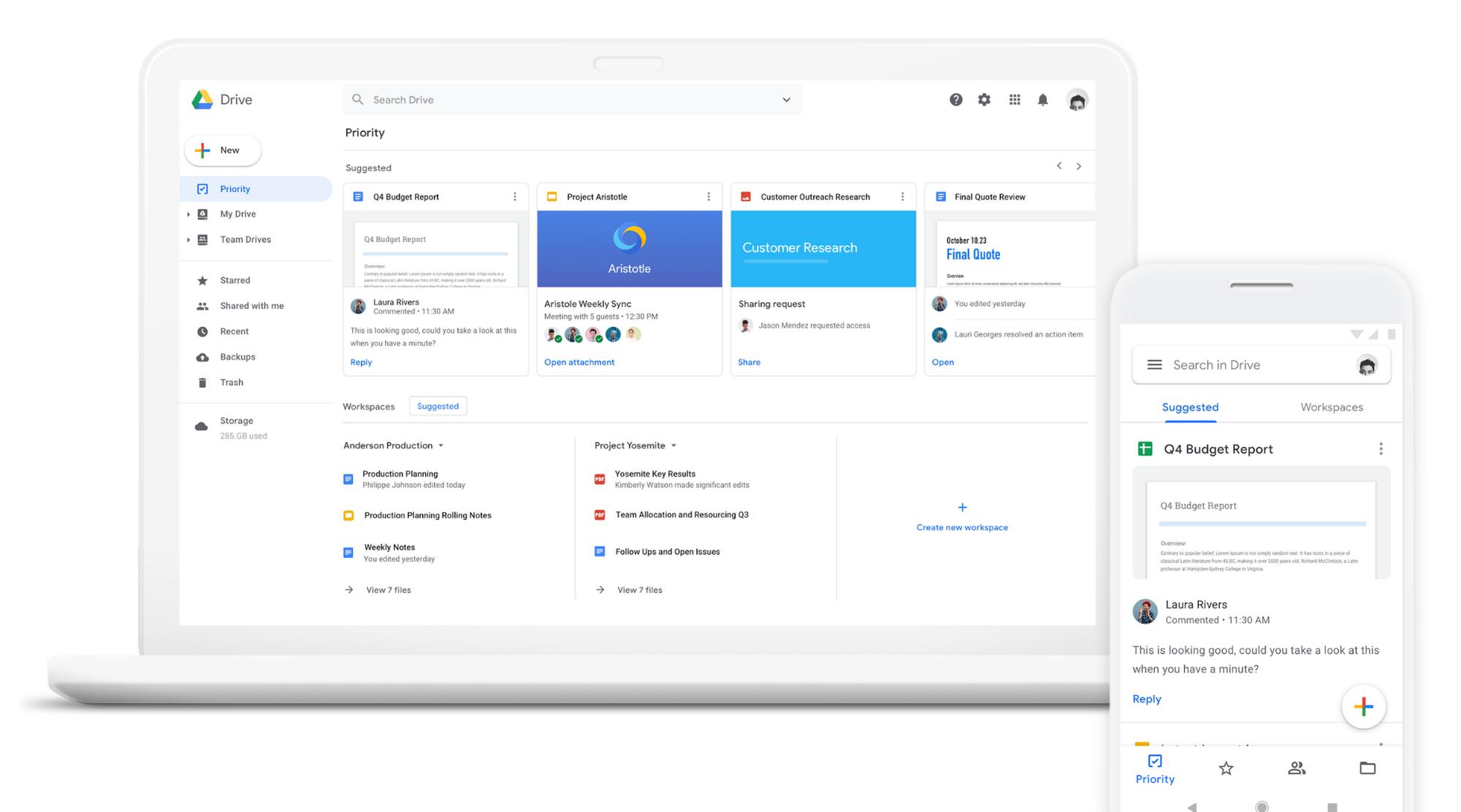 Google Drive Priority.png