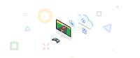 Google Game Servers.jpg