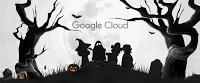 Google Halloween 2.jpg