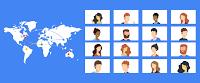 Google Meet 16.jpg