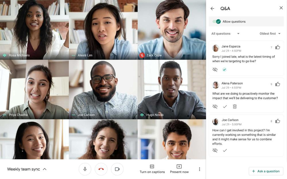 Google Meet Q&A.jpg