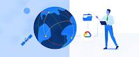 Google Networking 02