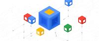 Google Storage.jpg