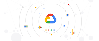 Google_cloud 5.jpg