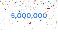 Gsuite-5,000,000.png