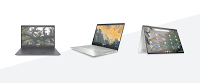 HP Chromebook Enterprise devices.jpg