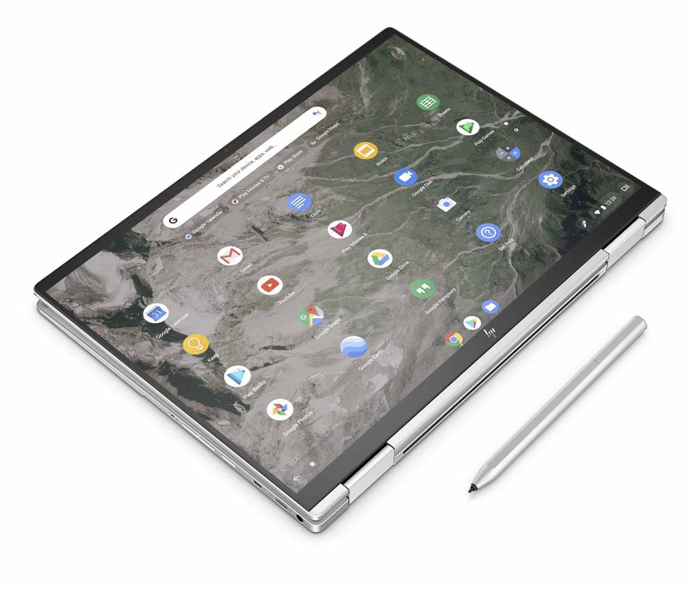 HP Elite c1030 Chromebook Enterprise.jpg