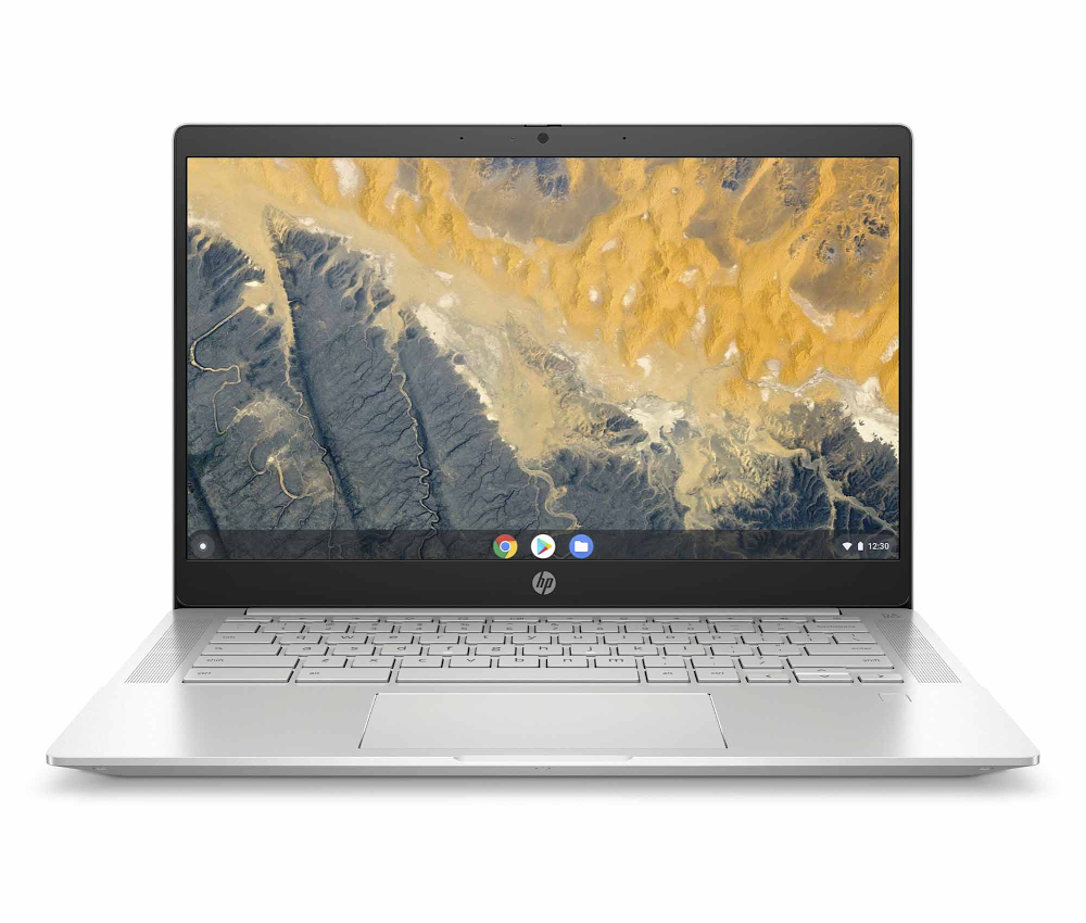 HP Pro c640 Chromebook Enterprise.jpg