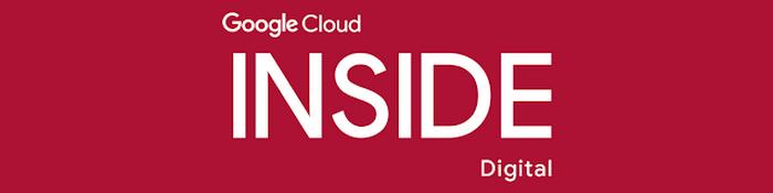 INSIDE_digital_blog_header.png