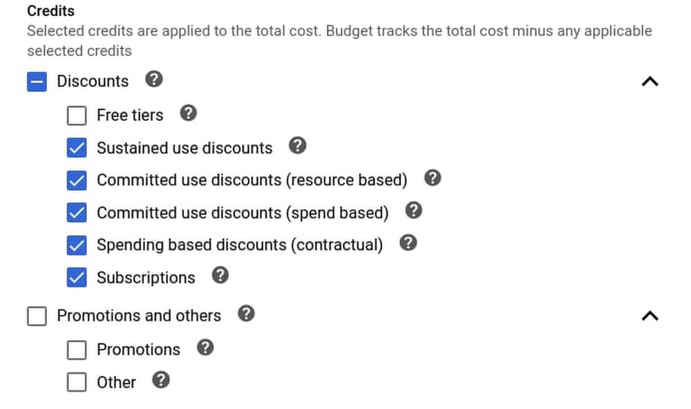 Improved credits filtering.jpg