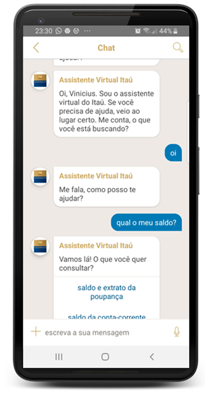 Itaú Virtual Assistant.png