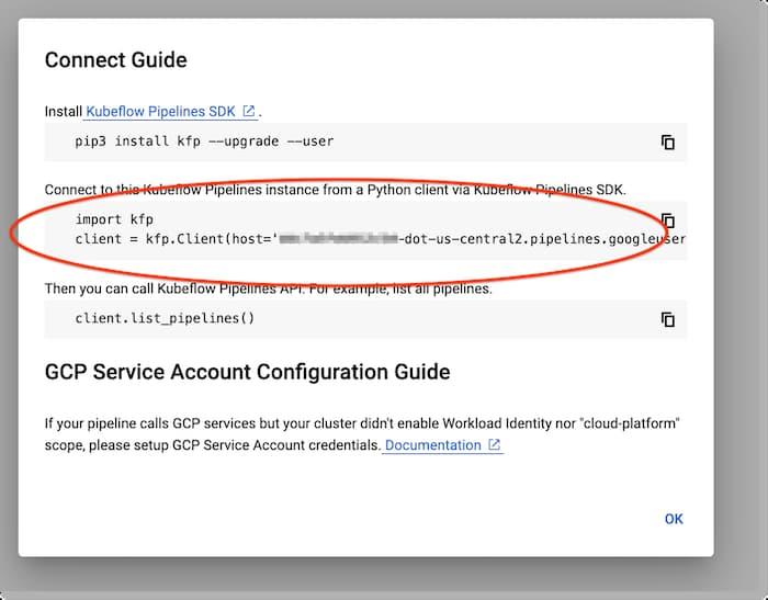 KFP client settings.jpg